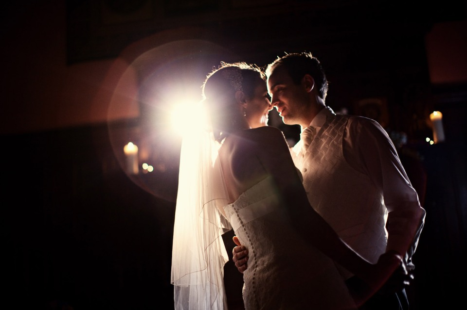 daylesford wedding photographer, first dance