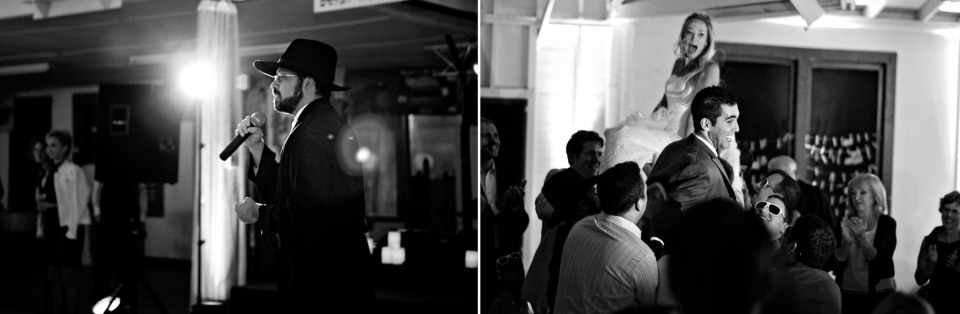 Jewish Wedding photographer Melbourne