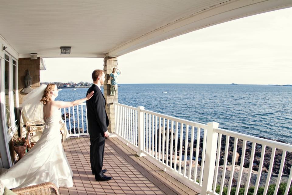 fotoJOJO | Melbourne wedding photography