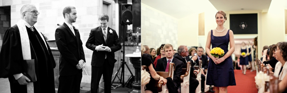 fotoJOJO | Melbourne Wedding photographer