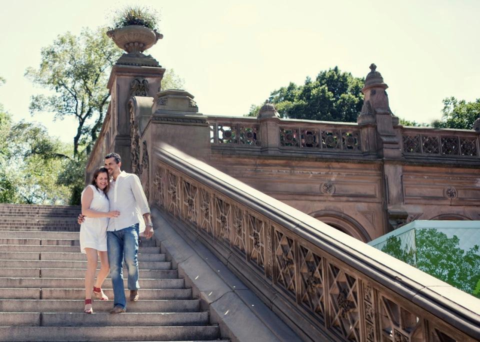 Melbourne Pre wedding photographer