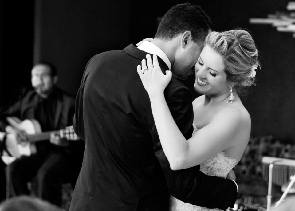 Cabo Mexico wedding | Melbourne Photographer