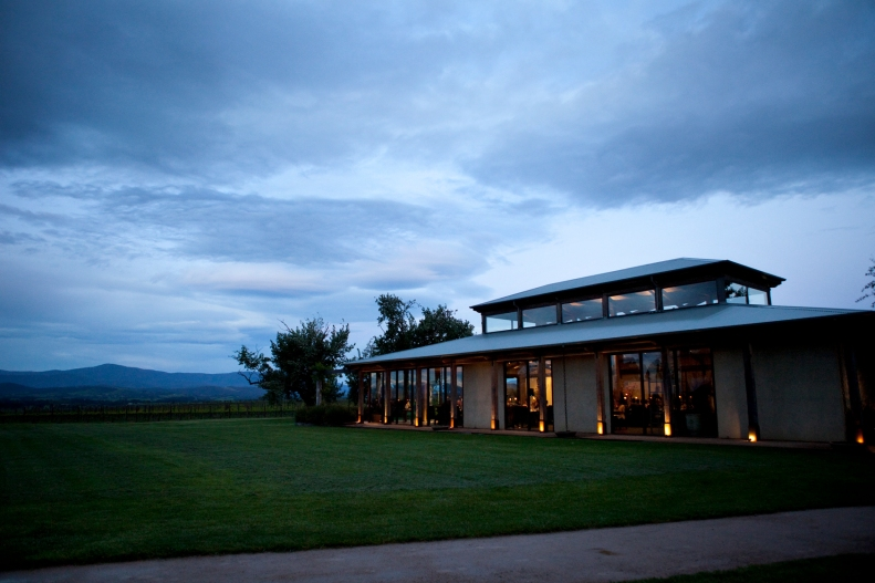 Yarra Valley Wedding winery venue, Stones photographer