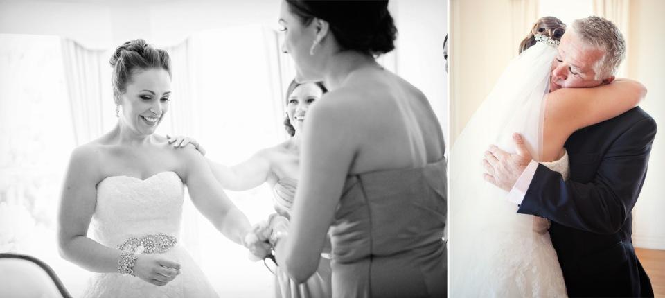 documentary wedding  photography greek bride in melbourne australia