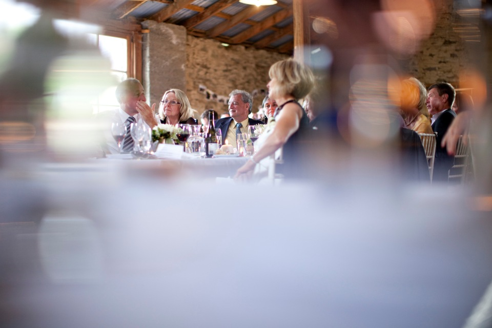 queenstown winery reception  wedding photographer, New Zealand