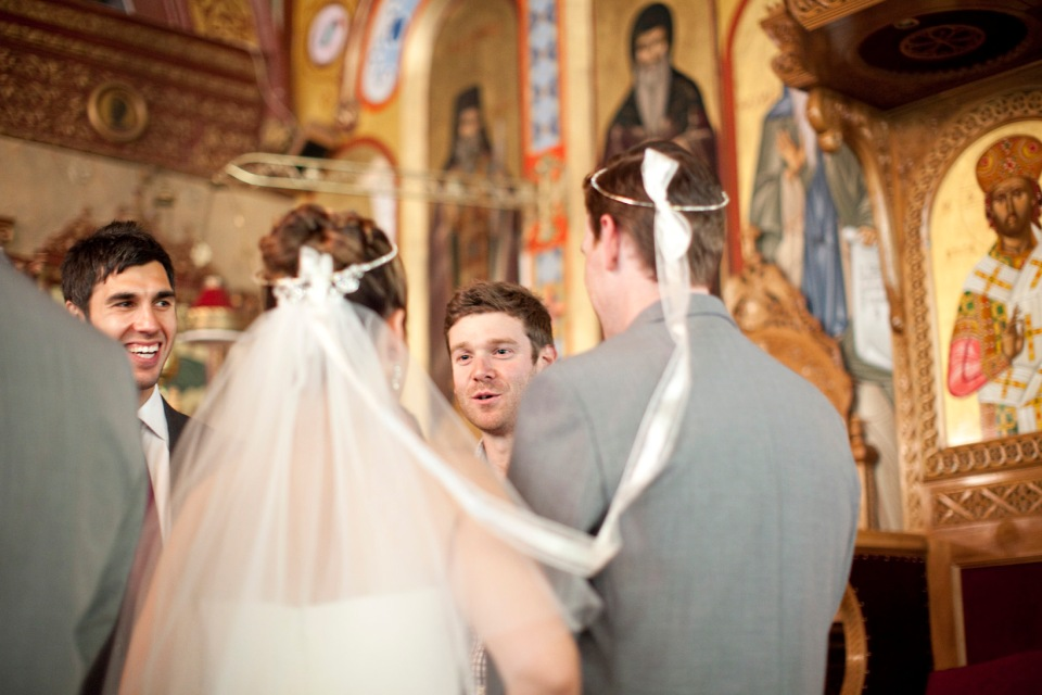 fotoJOJO| melbourne Wedding photographer