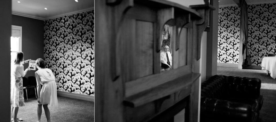 Documentary Wedding Photographer Melbourne