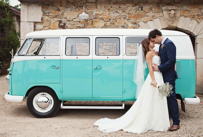 Panton Hill Yarra Valley wedding photographer