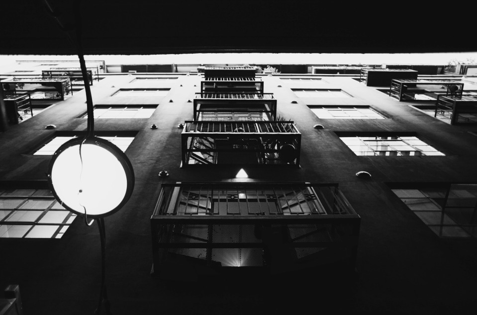 Melbourne urban Photographer