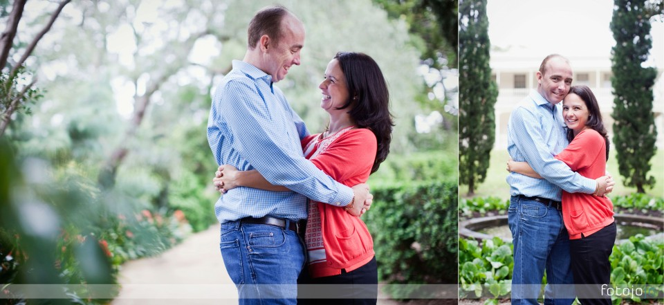 Melbourne Pre wedding photos, South Yarra, Vic - fotojojo