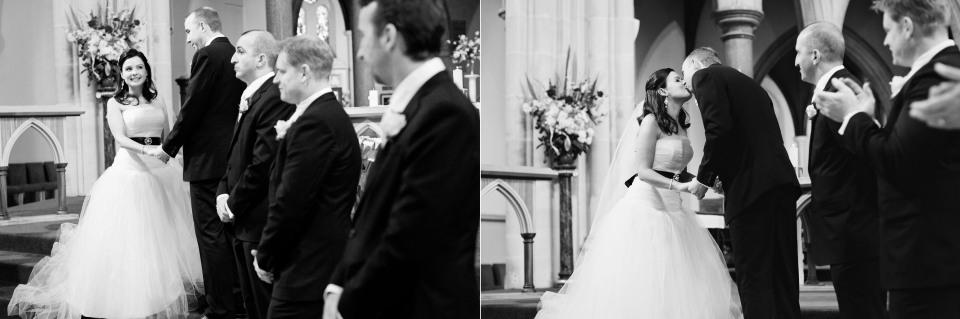 Ripponlea wedding photography photos
