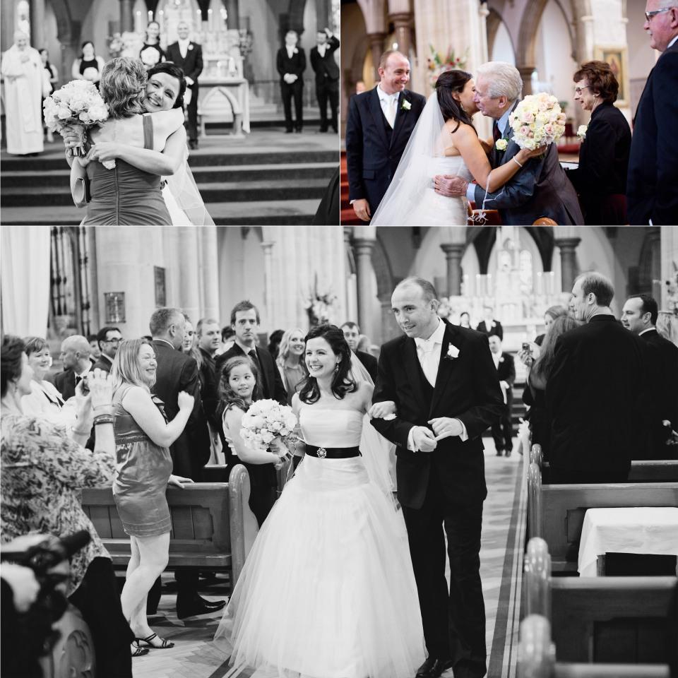 Melbourne Wedding phtographer