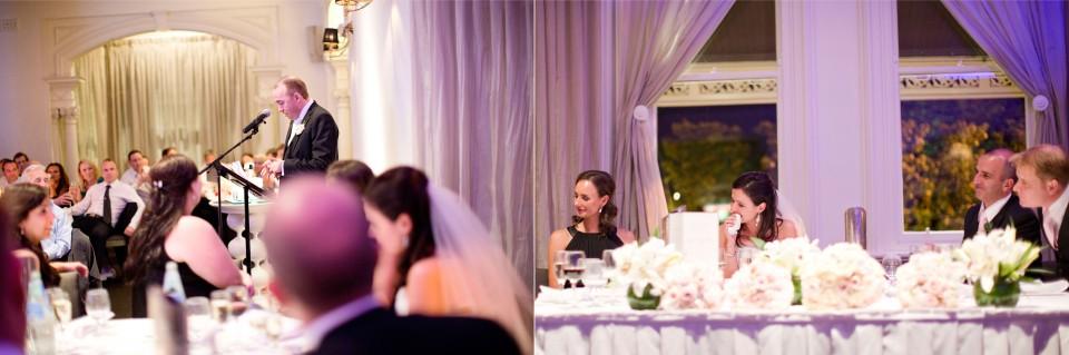 Quat Quatta Wedding Photography, speeches