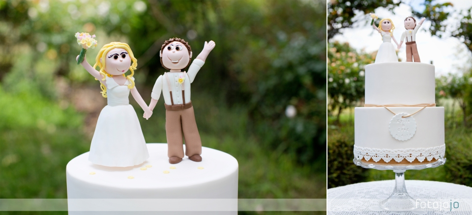 custom wedding cakes in Melbourne