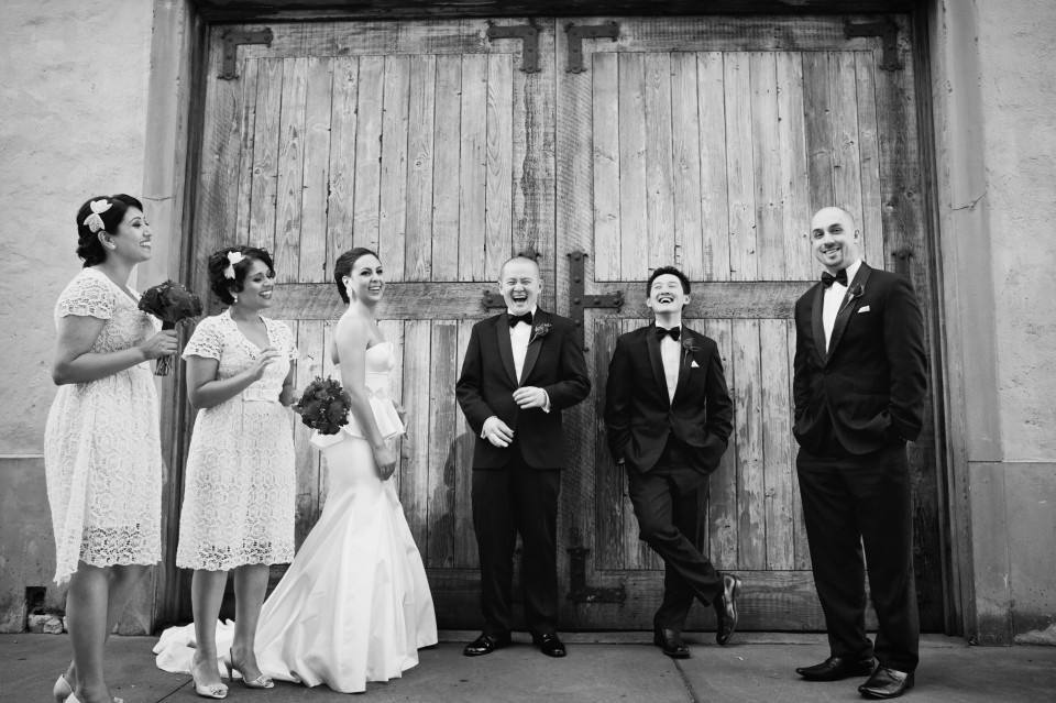 Brighton wedding photographer, VIC