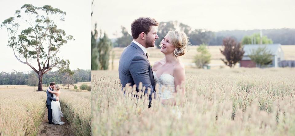 Sault wedding photography- lavandula