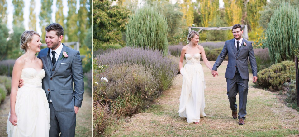 wedding photos at Lavandula swiss Italian farm