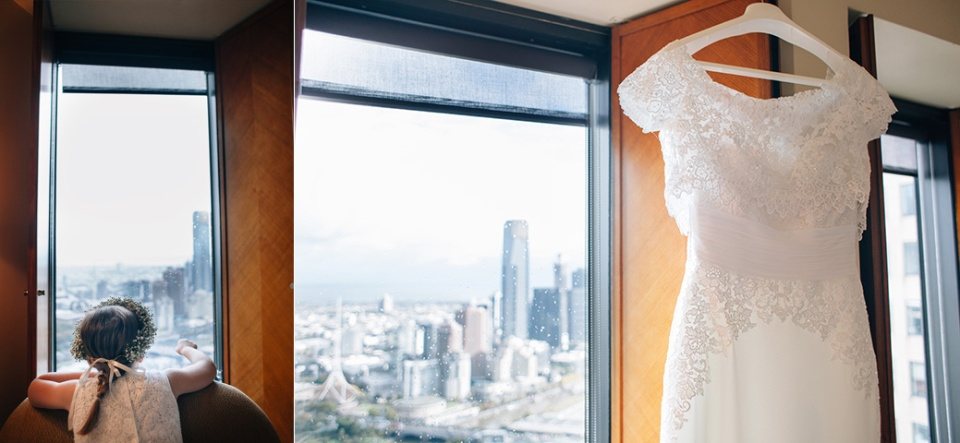 sofitel melbourne wedding