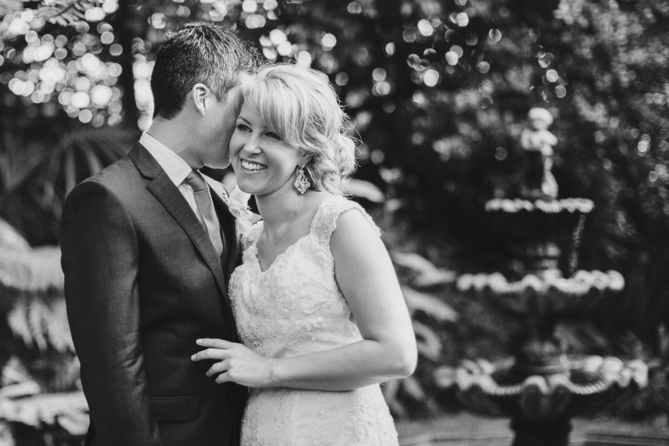 Melbourne Wedding photojounalism