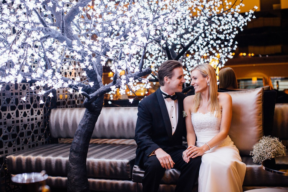 Hotel Sofitel melbourne wedding photography