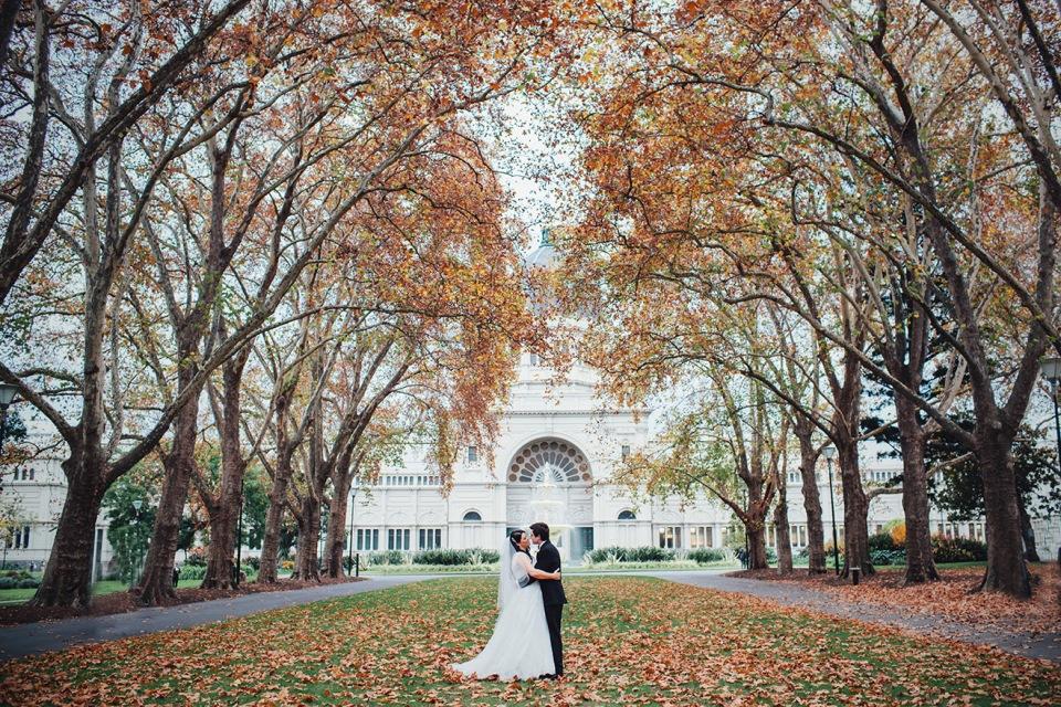 hotel windsor wedding
