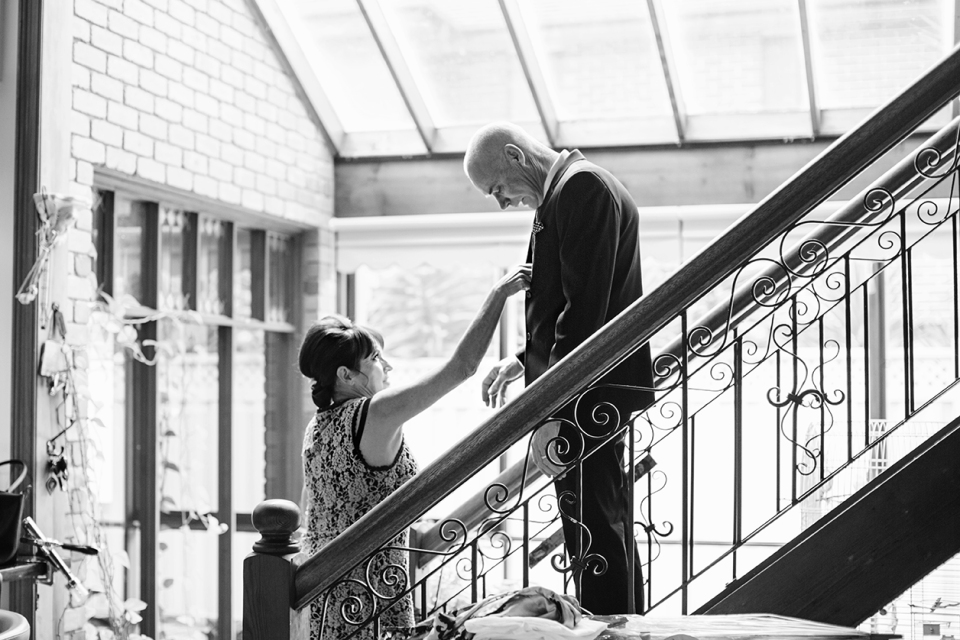 melbourne documentary wedding photography