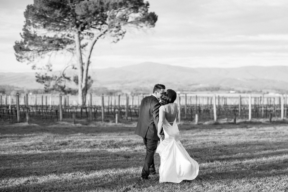 Fotojojo | Yarra Valley documentary wedding photos