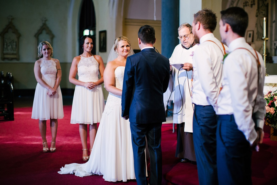 IMG_michelle&james125