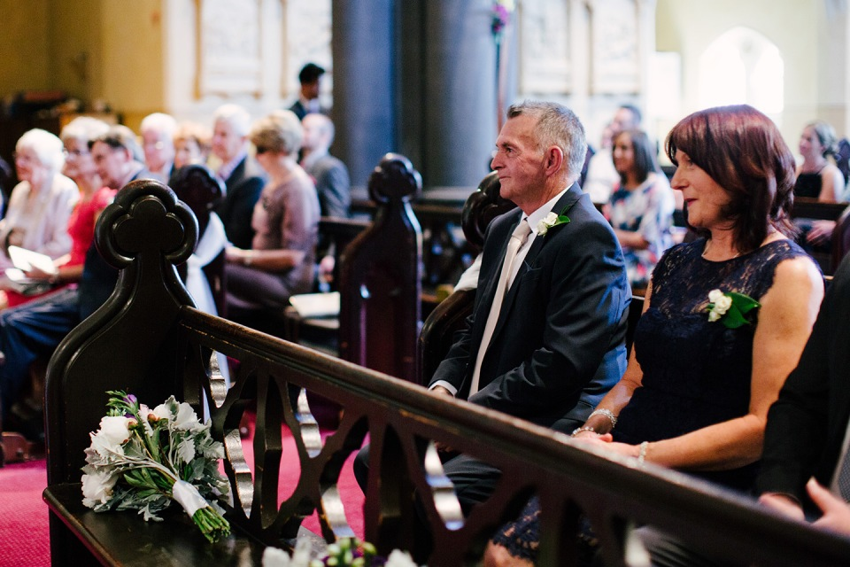 IMG_michelle&james132