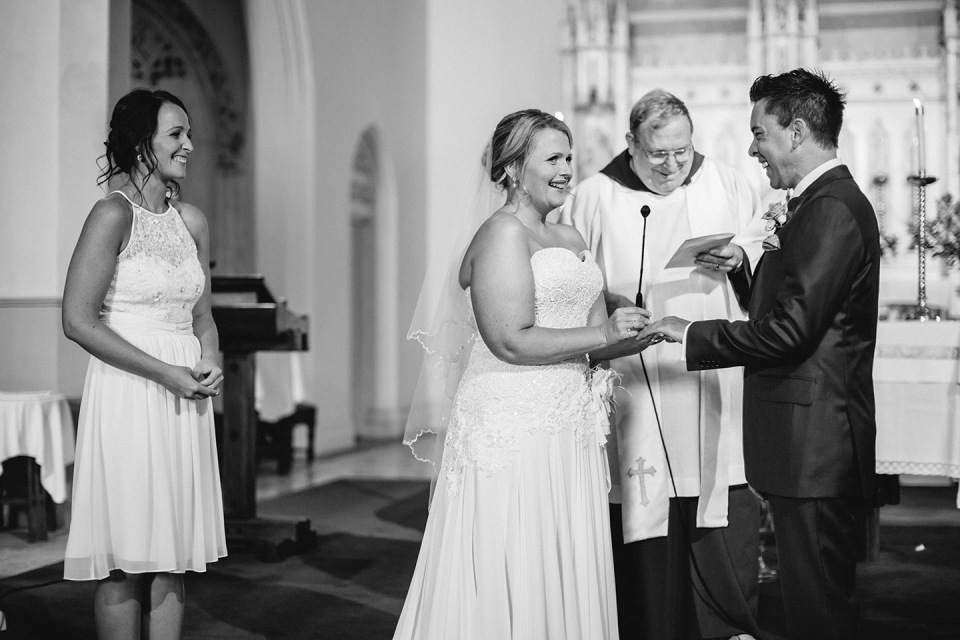IMG_michelle&james137