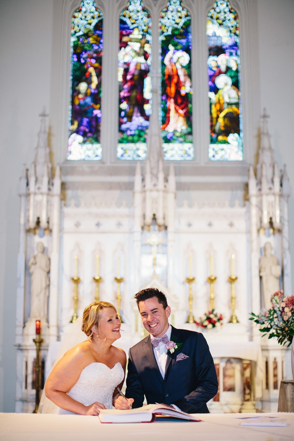 IMG_michelle&james162