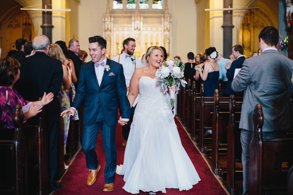 IMG_michelle&james170