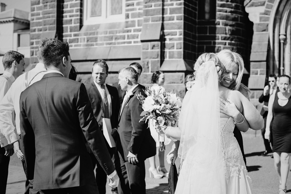 IMG_michelle&james178