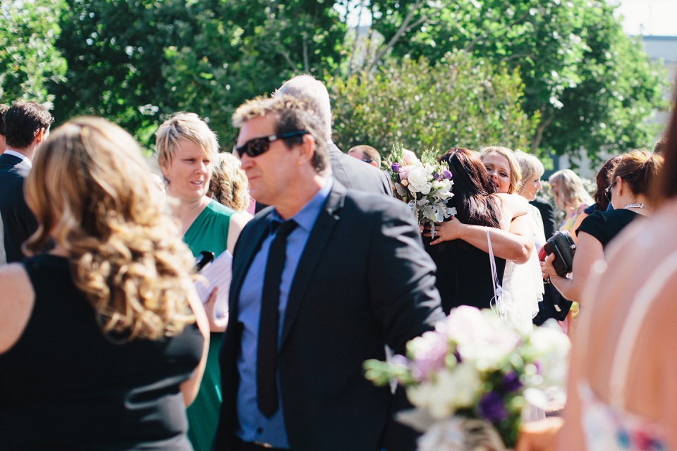 IMG_michelle&james196