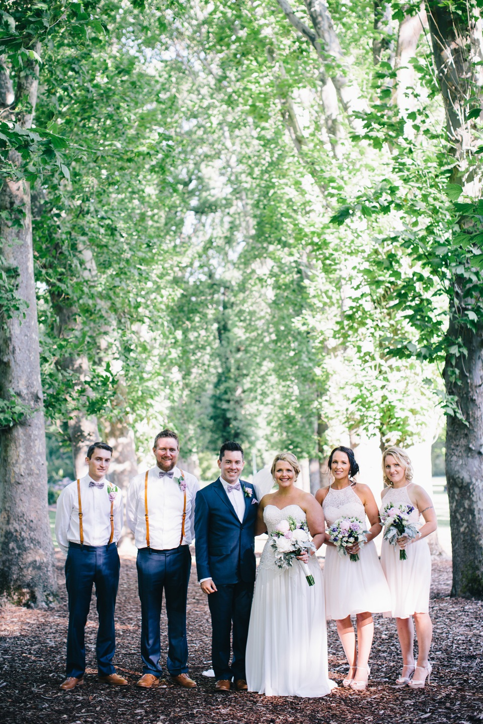 IMG_michelle&james252