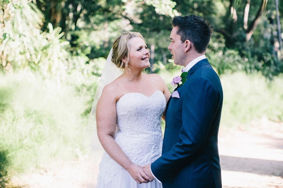 IMG_michelle&james297