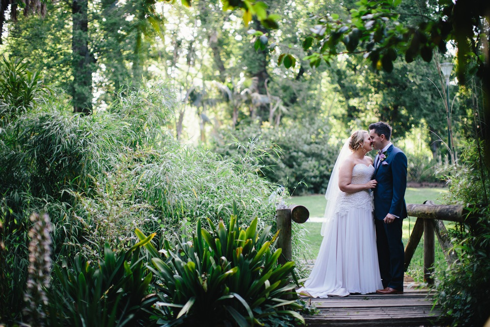 IMG_michelle&james313