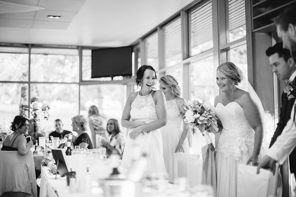 IMG_michelle&james363