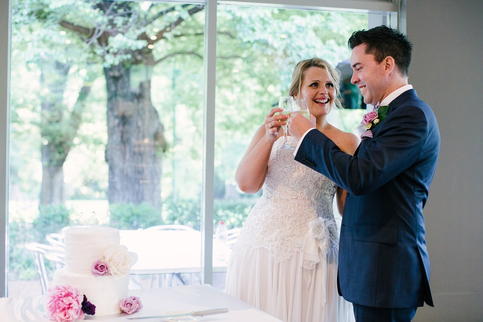 IMG_michelle&james364