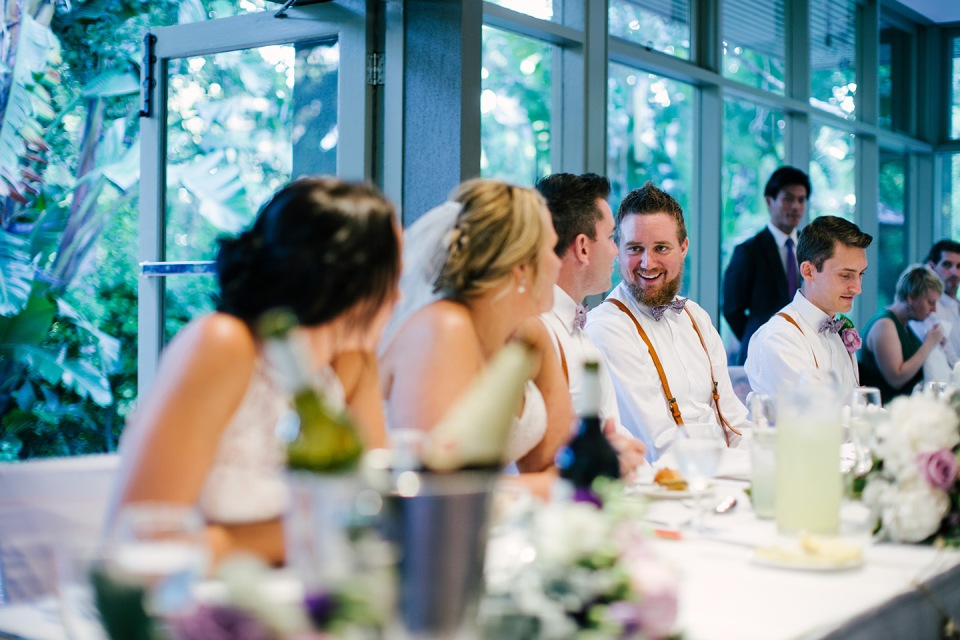 IMG_michelle&james393