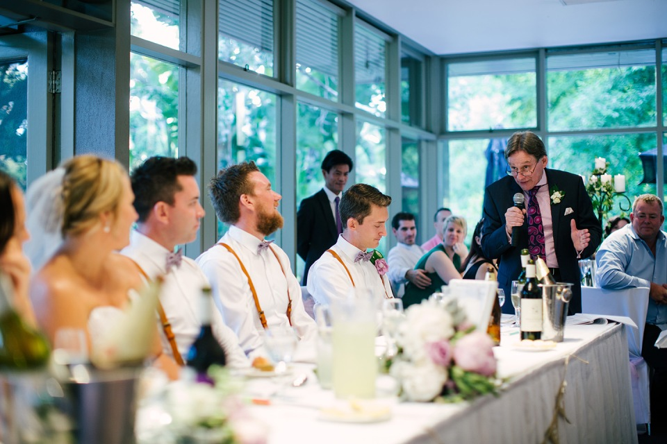 IMG_michelle&james406
