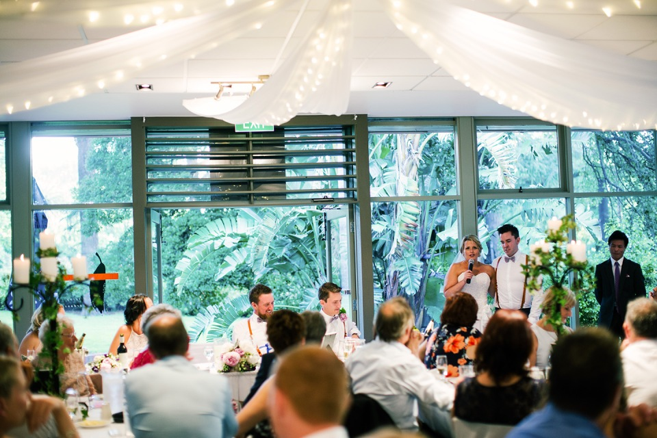 IMG_michelle&james423