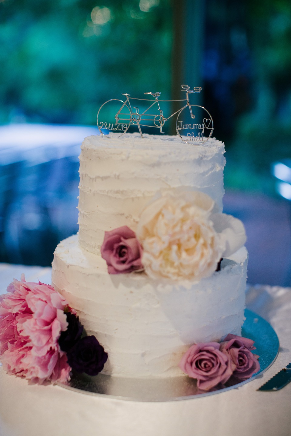 IMG_michelle&james444