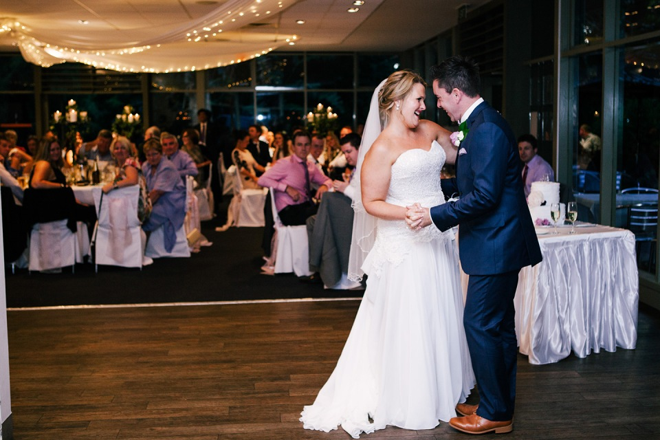 IMG_michelle&james449_