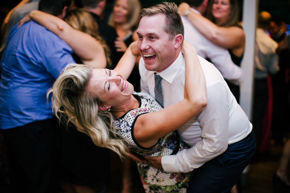 IMG_michelle&james463