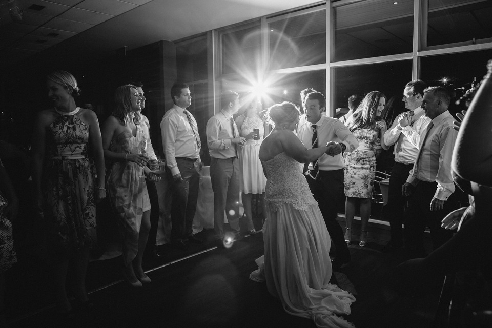 IMG_michelle&james500