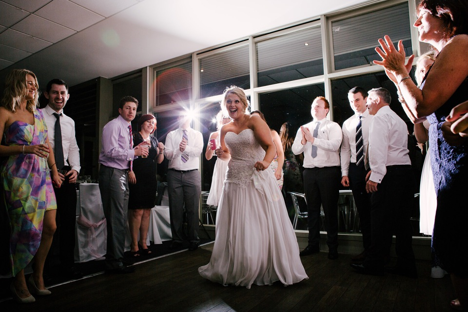 IMG_michelle&james501