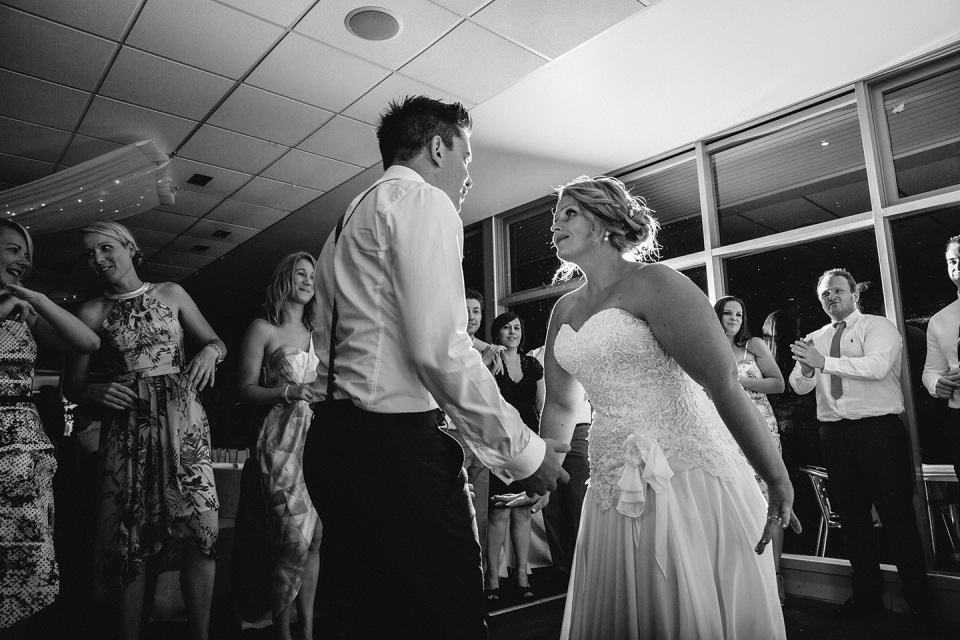 IMG_michelle&james503