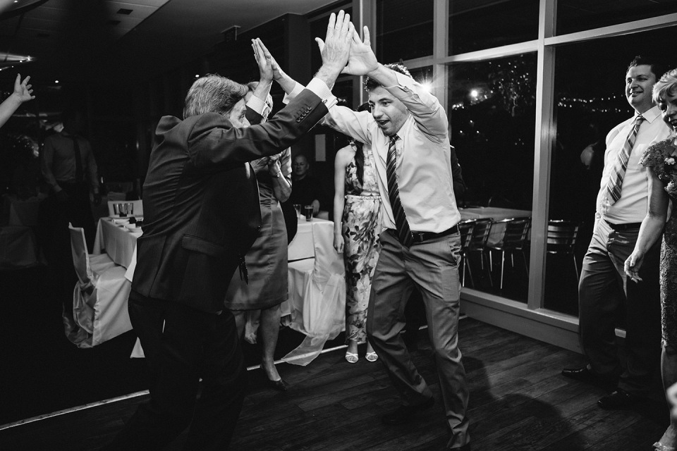 IMG_michelle&james545