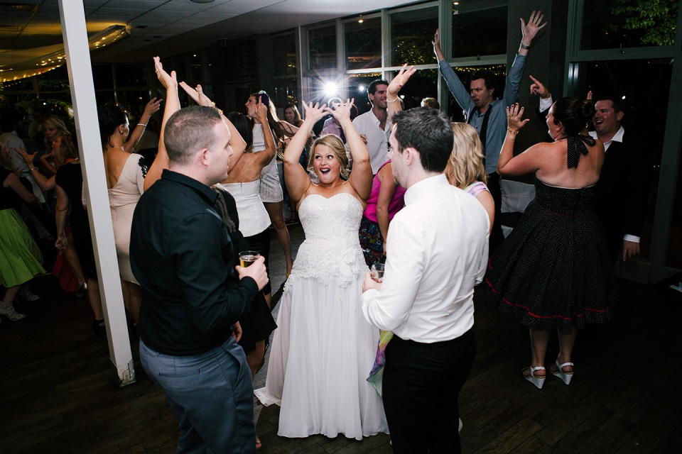 IMG_michelle&james560